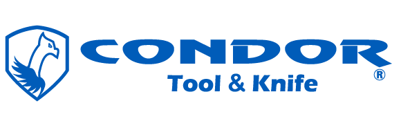 Condor Tool and Knife
