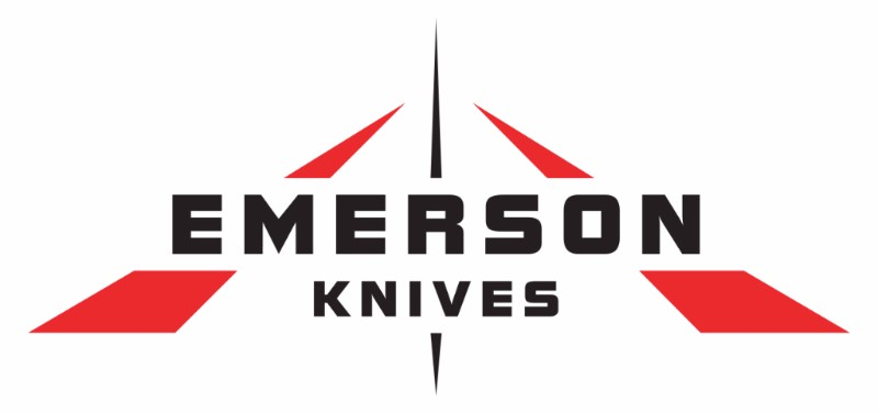 Emerson Knives, Inc.