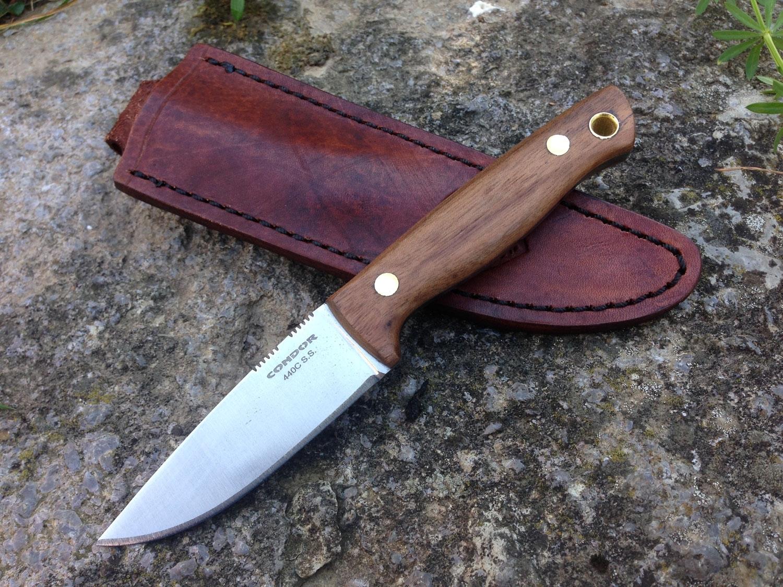 Condor MAYFLOWER KNIFE