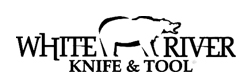 White River Knife and Tool, Inc.